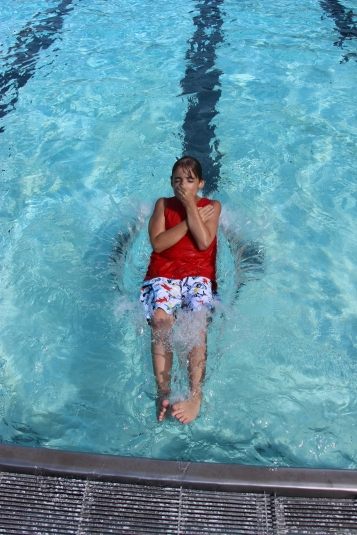 Splash Day, H.D. Buehler Memorial Bungalow Pool, Park, Tamaqua, 7-25-2015 (41)