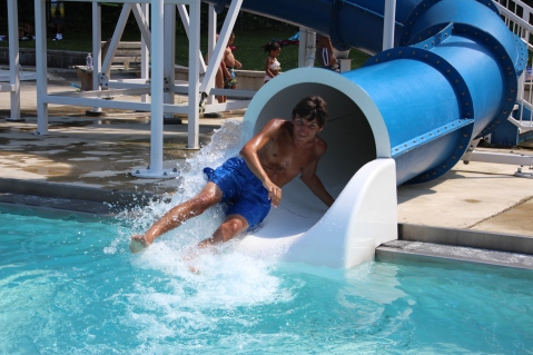 Splash Day, H.D. Buehler Memorial Bungalow Pool, Park, Tamaqua, 7-25-2015 (42)