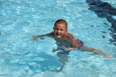 Splash Day, H.D. Buehler Memorial Bungalow Pool, Park, Tamaqua, 7-25-2015 (45)