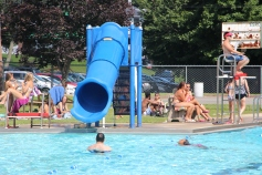 Splash Day, H.D. Buehler Memorial Bungalow Pool, Park, Tamaqua, 7-25-2015 (46)