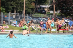 Splash Day, H.D. Buehler Memorial Bungalow Pool, Park, Tamaqua, 7-25-2015 (47)