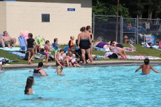 Splash Day, H.D. Buehler Memorial Bungalow Pool, Park, Tamaqua, 7-25-2015 (48)