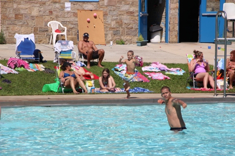 Splash Day, H.D. Buehler Memorial Bungalow Pool, Park, Tamaqua, 7-25-2015 (50)