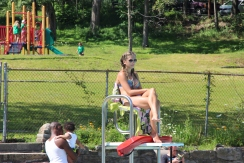 Splash Day, H.D. Buehler Memorial Bungalow Pool, Park, Tamaqua, 7-25-2015 (55)