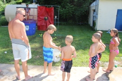 Splash Day, H.D. Buehler Memorial Bungalow Pool, Park, Tamaqua, 7-25-2015 (56)