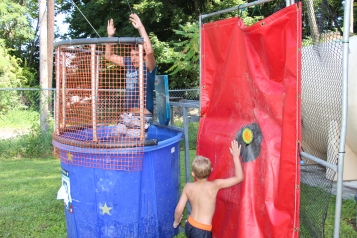 Splash Day, H.D. Buehler Memorial Bungalow Pool, Park, Tamaqua, 7-25-2015 (58)