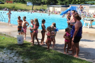 Splash Day, H.D. Buehler Memorial Bungalow Pool, Park, Tamaqua, 7-25-2015 (61)