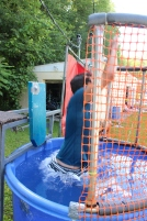Splash Day, H.D. Buehler Memorial Bungalow Pool, Park, Tamaqua, 7-25-2015 (62)