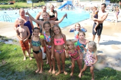 Splash Day, H.D. Buehler Memorial Bungalow Pool, Park, Tamaqua, 7-25-2015 (66)