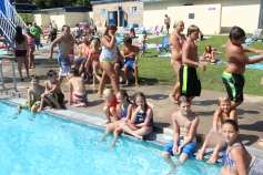 Splash Day, H.D. Buehler Memorial Bungalow Pool, Park, Tamaqua, 7-25-2015 (70)