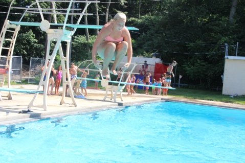 Splash Day, H.D. Buehler Memorial Bungalow Pool, Park, Tamaqua, 7-25-2015 (76)