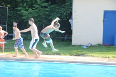 Splash Day, H.D. Buehler Memorial Bungalow Pool, Park, Tamaqua, 7-25-2015 (77)
