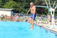 Splash Day, H.D. Buehler Memorial Bungalow Pool, Park, Tamaqua, 7-25-2015 (81)