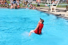 Splash Day, H.D. Buehler Memorial Bungalow Pool, Park, Tamaqua, 7-25-2015 (82)
