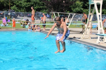 Splash Day, H.D. Buehler Memorial Bungalow Pool, Park, Tamaqua, 7-25-2015 (85)