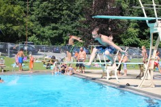 Splash Day, H.D. Buehler Memorial Bungalow Pool, Park, Tamaqua, 7-25-2015 (88)