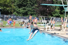 Splash Day, H.D. Buehler Memorial Bungalow Pool, Park, Tamaqua, 7-25-2015 (89)