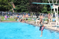 Splash Day, H.D. Buehler Memorial Bungalow Pool, Park, Tamaqua, 7-25-2015 (90)