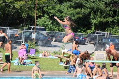Splash Day, H.D. Buehler Memorial Bungalow Pool, Park, Tamaqua, 7-25-2015 (92)