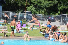 Splash Day, H.D. Buehler Memorial Bungalow Pool, Park, Tamaqua, 7-25-2015 (93)