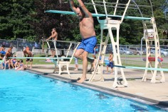 Splash Day, H.D. Buehler Memorial Bungalow Pool, Park, Tamaqua, 7-25-2015 (94)