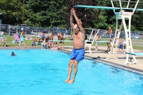 Splash Day, H.D. Buehler Memorial Bungalow Pool, Park, Tamaqua, 7-25-2015 (95)