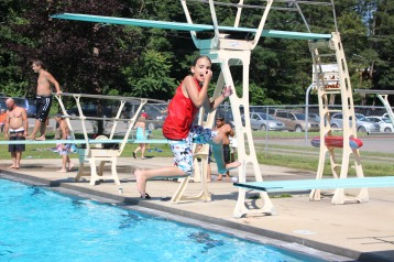 Splash Day, H.D. Buehler Memorial Bungalow Pool, Park, Tamaqua, 7-25-2015 (96)