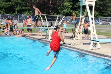 Splash Day, H.D. Buehler Memorial Bungalow Pool, Park, Tamaqua, 7-25-2015 (97)