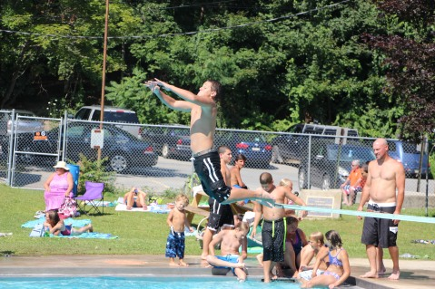 Splash Day, H.D. Buehler Memorial Bungalow Pool, Park, Tamaqua, 7-25-2015 (98)