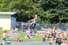 Splash Day, H.D. Buehler Memorial Bungalow Pool, Park, Tamaqua, 7-25-2015 (99)