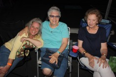 St. John XXIII Parish Picnic, West Penn Community Park, West Penn, 7-31-2015 (19)