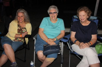 St. John XXIII Parish Picnic, West Penn Community Park, West Penn, 7-31-2015 (95)