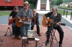 Steve Brosky & Jimmy Meyer, Tamaqua Chamber Summer Concert Series, Train Station, Tamaqua (38)b