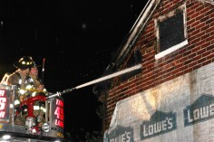 Structure Fire, 89 Park Place Road, Mahanoy Township, 8-8-2015 (256)