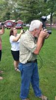 Tamaqua High School of 1975 Class Reunion, West Penn Community Park, West Penn, 8-22-2015 (77)