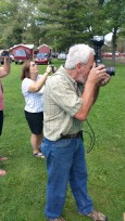 Tamaqua High School of 1975 Class Reunion, West Penn Community Park, West Penn, 8-22-2015 (77)