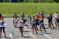 Tamaqua Raider Band Camp, Middle School Parking Lot, Tamaqua, 8-13-2015 (176)