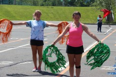Tamaqua Raider Band Camp, Middle School Parking Lot, Tamaqua, 8-13-2015 (219)