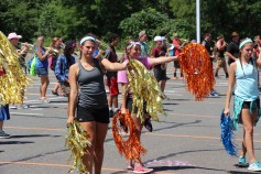 Tamaqua Raider Band Camp, Middle School Parking Lot, Tamaqua, 8-13-2015 (233)