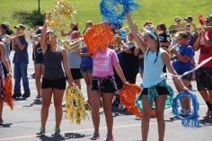 Tamaqua Raider Band Camp, Middle School Parking Lot, Tamaqua, 8-13-2015 (261)