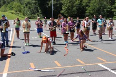 Tamaqua Raider Band Camp, Middle School Parking Lot, Tamaqua, 8-13-2015 (279)