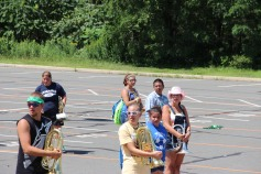 Tamaqua Raider Band Camp, Middle School Parking Lot, Tamaqua, 8-13-2015 (362)