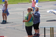 Tamaqua Raider Band Camp, Middle School Parking Lot, Tamaqua, 8-13-2015 (376)