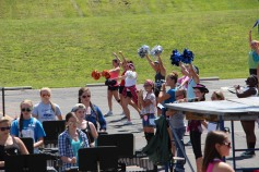 Tamaqua Raider Band Camp, Middle School Parking Lot, Tamaqua, 8-13-2015 (397)
