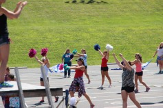 Tamaqua Raider Band Camp, Middle School Parking Lot, Tamaqua, 8-13-2015 (398)