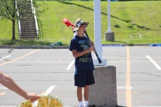 Tamaqua Raider Band Camp, Middle School Parking Lot, Tamaqua, 8-13-2015 (476)