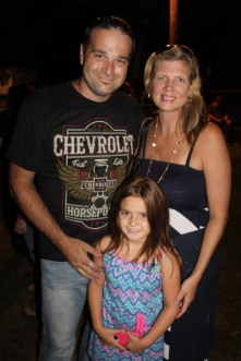 Tuscarora Fire Company Block Party, Fire Company Grove, Tuscarora, 7-25-2015 (18)