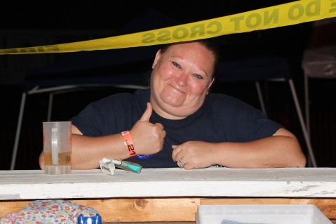 Tuscarora Fire Company Block Party, Fire Company Grove, Tuscarora, 7-25-2015 (26)