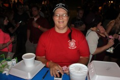 Tuscarora Fire Company Block Party, Fire Company Grove, Tuscarora, 7-25-2015 (29)