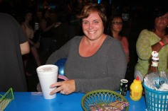 Tuscarora Fire Company Block Party, Fire Company Grove, Tuscarora, 7-25-2015 (30)